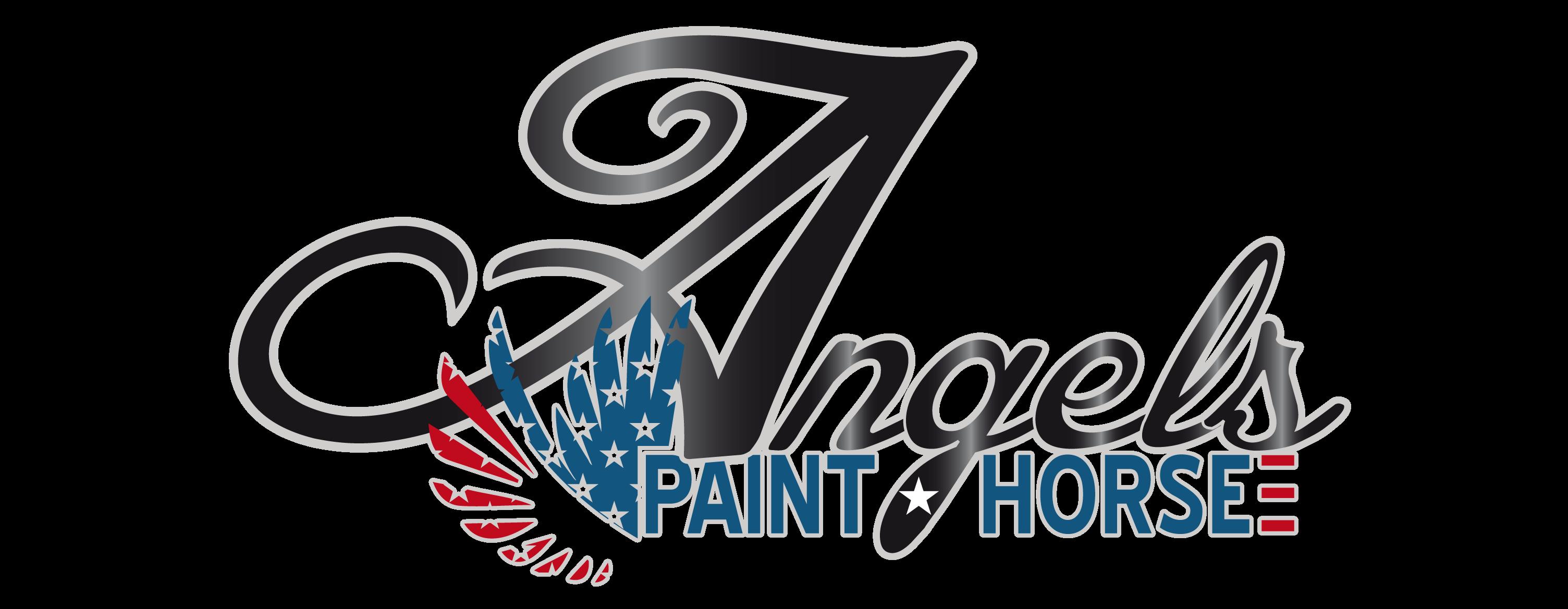 Elevage de chevaux Paint et Quarter Horse